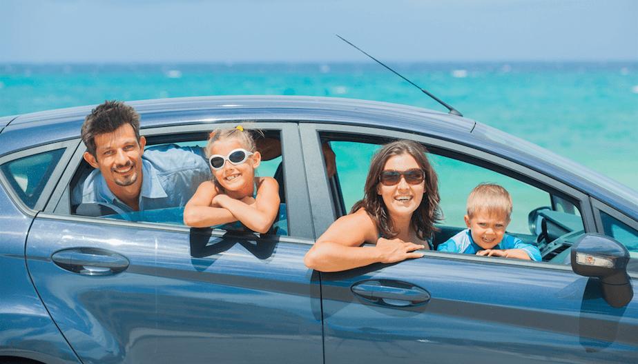 Full Coverage Rental Car Insurance