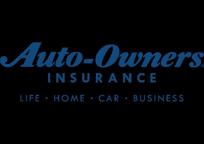 auto owners company logo