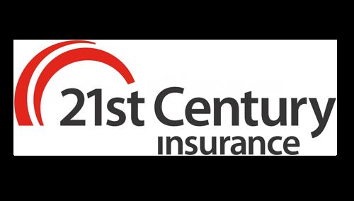 21st Century Insurance